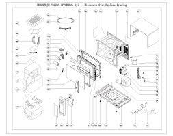 wiring diagrams genie hd dvr directv genie mini direct tv dish