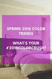house to home u2014 spring 2016 color trends for your home decor