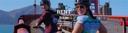 Sport Basement Hours by Rental Bikes U2013 Sports Basement