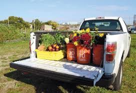 Urban Gardening Philadelphia - in a grays ferry garden opportunity grows edible philly