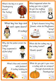 happy thanksgiving day here are a plateful of thanksgiving jokes