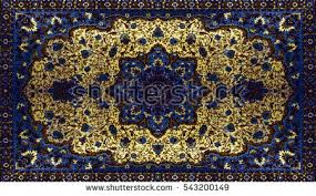 Round Persian Rug Persian Rug Stock Images Royalty Free Images U0026 Vectors Shutterstock