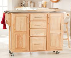 kitchen kitchen island with wheels graceful small rolling cart