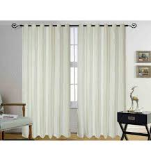 cream blackout curtains home design ideas and pictures