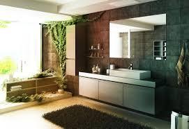 Stone Floor Bathroom - beauteous 90 tiling bathroom uneven walls design ideas of help