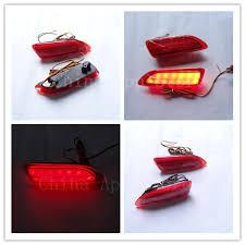 2011 toyota corolla brake light bulb for 2011 2012 toyota corolla 2 pcs dc 12v parking warning l rear