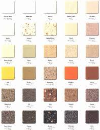 corian countertop colors corian