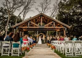 wedding venues tx houston and south east wedding venues