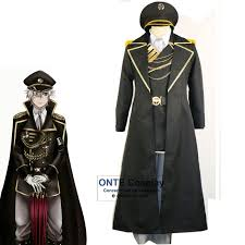 Army Halloween Costumes Mens Compare Prices Mens Military Costume Shopping Buy