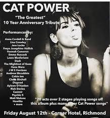 Cat Photo Album Cat Power Home Facebook