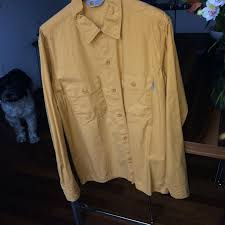 Rugged Outdoor Gear New Rugged Outdoor Clothing Rugged Outdoor Wear Dress Shirts