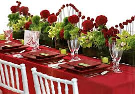 flower arrangements ideas valentines flower ideas z co