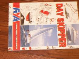 day skipper shore based course notes amazon co uk royal