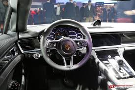 porsche hybrid 918 top gear geneva 2017 porsche panamera turbo s e hybrid gtspirit