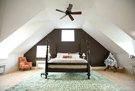slanted ceiling bedroom slanted roof bedroom ideas slanted ceiling bedroom ideas search