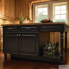 kraftmaid kitchen island kraftmaid kitchen islands find this pin and more on