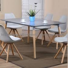 dining tables for sale dining tables dining table online sale malaysia