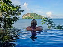 where to stay in koh yao yai koh kao yai village resort
