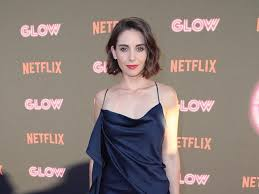 pubic hair style pics alison brie says pubic hair was her biggest challenge while