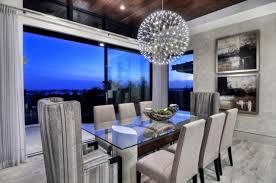 wohnzimmer licht ideen für stylische wohnraum beleuchtung 112 einmalige lichtkonzepte