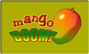 Mango Boom play mango boom with no time limit