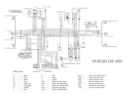 wiring diagram suzuki baleno 1997 latest gallery photo