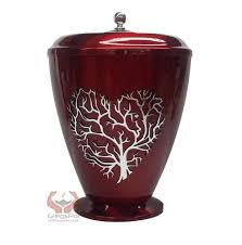 artistic cremation urns for ashes funeral urns pet