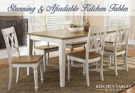 kitchen furniture columbus ohio stunning and affordable kitchen tables columbus ohio residents love