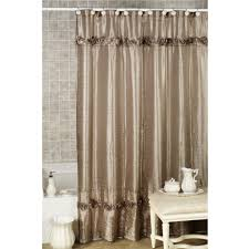 extra long shower curtains apartment therapy extra long shower