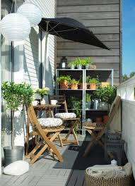 Open Patio Designs Furniture Patio And Garden Design Ideas Open Patio Ideas Back
