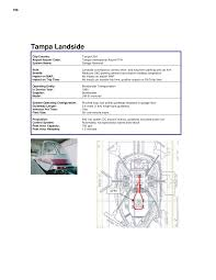 Iad Airport Map Appendix B Inventory Of Airport Apm Systems Guidebook For