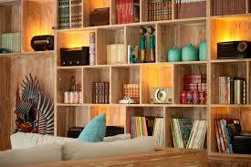 villa aquarama i 3 5 bedrooms 6 to 10 guests sanur bali