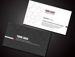Business Cards With Quotes Printing Flyer Name Card Sprinter Offset Printing Singapore