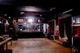 venue hire u2013 antic