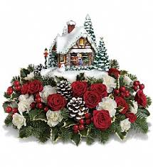 christmas flowers christmas flowers delivery st johnsbury vt artistic gardens