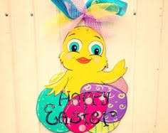 Handmade Easter Yard Decorations by Happy Easter Happy Easter Everyone Let Us Rejoice And Be Glad