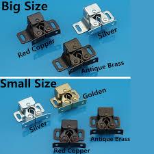 online get cheap cabinet roller catch aliexpress com alibaba group