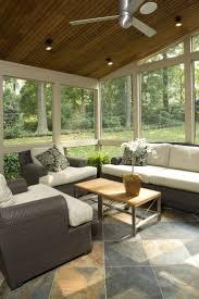 Sunroom Ideas by Home Office Sassaman Office Modern New 2017 Design Ideas