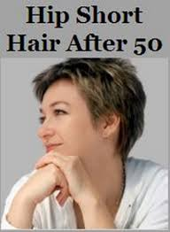 ideas about very short haircuts for women with fine hair cute
