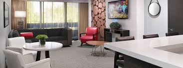 livingroom suites granite living room hotel suites cactus petes casino hotel jackpot