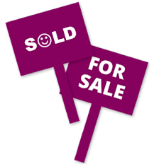 estate agents lettings property management manchester cheshire