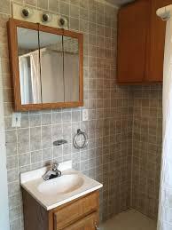 100 14 x 14 bedroom design 9 x 14 bedroom layout bedroom 14