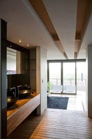 51 best interior bathroom style images on pinterest bathroom