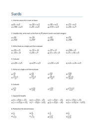 trigonometric addition formulae by srwhitehouse teaching