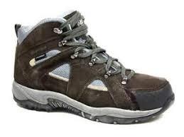 womens walking boots ebay uk waterproof boots ebay