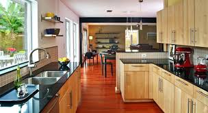 Used Kitchen Cabinets Marietta Ga Dating Back To The Th Century - Kitchen cabinets marietta ga