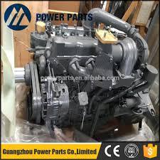list manufacturers of isuzu 6bg1t engine buy isuzu 6bg1t engine