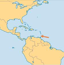 Greenland On World Map by Jun 06 Greenland Grenada Operation World