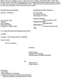 32 3 2 letter rulings internal revenue service