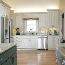 kitchen under cupboard lighting video how to install led kitchen cabinet lighting angie u0027s list